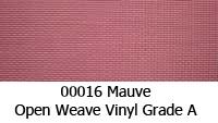 Vinyl fabric 00016 mauve
