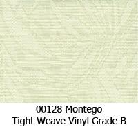 Vinyl fabric 00128 montego