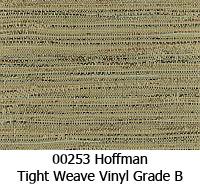 Vinyl fabric 00253 hoffman