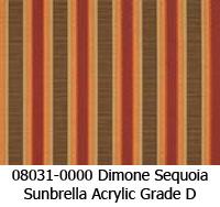 08031 dimone sequoia