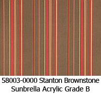 58003 stanton brownstone