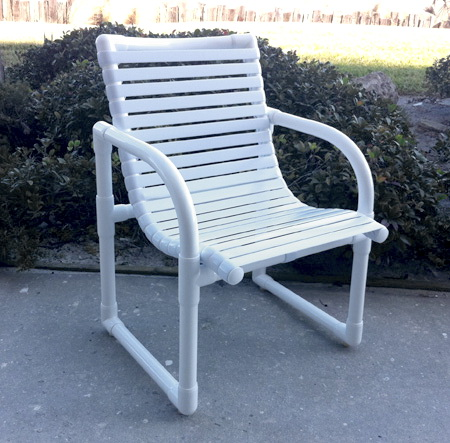 Pvc pipe furniture pipefinepatiofurniture Pvc pipe outdoor furniture