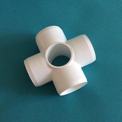 PVC Pipe Fittings & Furniture Parts | PIPEFINEPATIOFURNITURE