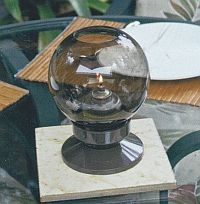 Decorative pvc oil lamps pipefinepatiofurniture oil lamp on table aloadofball Image collections