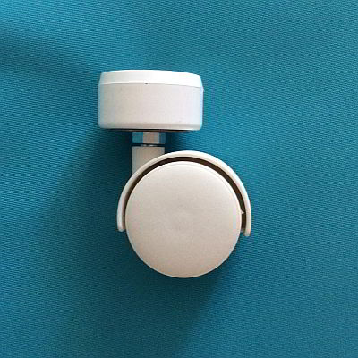 Pvc Pipe Fittings Amp Furniture Parts Pipefinepatiofurniture