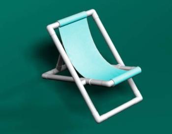 PVC Pipe Furniture | PIPEFINEPATIOFURNITURE